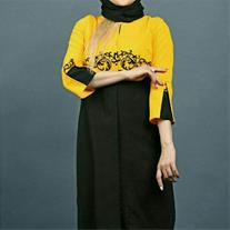عرضه پوشاک زنانه مانتو ، لباس راحتی ، اسپرت