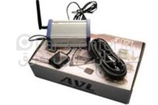 نصب AVL یا ردیاب خودرو ( GPS )