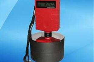 دستگاه سختی سنج مدل HARTIP1500