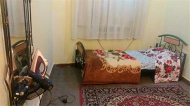 اجاره روزانه منزل و سوئیت مبله در آبادان - 1