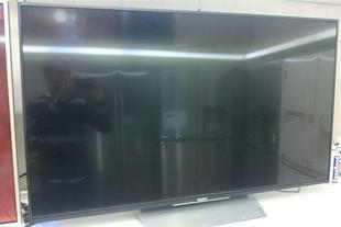 تلویزیون 55 اینچ فورکی سونی SONY TV 55X800
