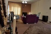 رزرو هتل و هتل آپارتمان در همدان