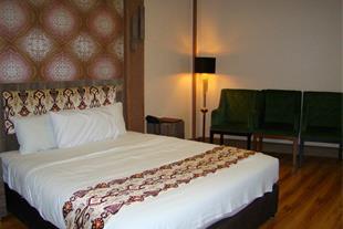 رزرو هتل و هتل آپارتمان در کرمان