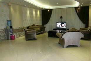 اجاره خانه مبله در مشهد - رزرو سوئیت مبله در مشهد