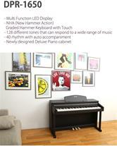 فروش پیانو دایناتون DPR-1650