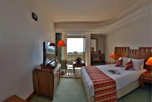 رزرو هتل و هتل آپارتمان در سمنان
