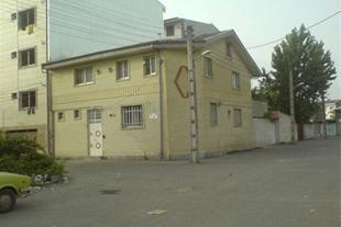 اجاره خانه ویلایی 200 متر در رشت