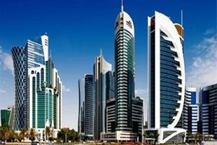 ویزای فوری قطر