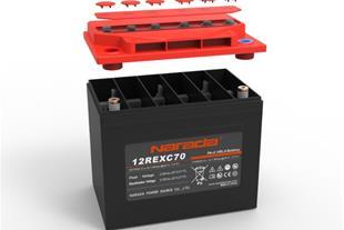 باتری-باطری-یو پی اس-eupsIR