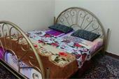 سوئیت و آپارتمان مبله در آبادان