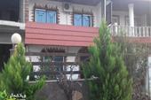 فروش ویلا در سرخرود درویش آباد