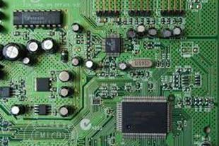 تهیه و فروش قطعات الکترونیکی اورجینال