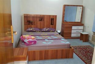 آپارتمان و سوئیت مبله در شیراز