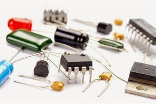 فروش و واردات تجهیزات الکترونیکی