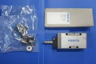 فروش و واردات محصولات FESTO