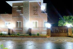 خرید ویلا در محمود آباد 200متری