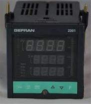 فروش محصولات GEFRAN