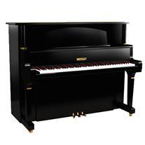 فروش پیانو آکوستیک بنتلی