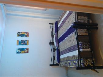 اجاره روزانه آپارتمان مبله در تهران - 1