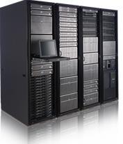 نصب و راه اندازی VMware ESX