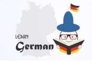 تدریس زبان آلمانی در اراک