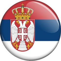 آفر ویژه تور صربستان -  تور صربستان 5 روزه - 1