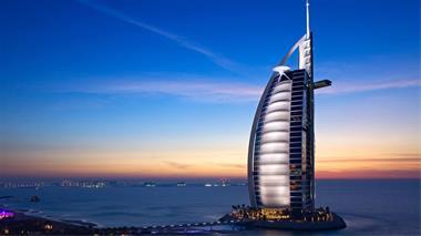 ویزای فوری امارات ( دبی ) - 1