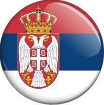آفر ویژه تور صربستان -  تور صربستان 5 روزه