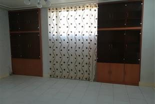 فروش آپارتمان 2 خوابه در اصفهان