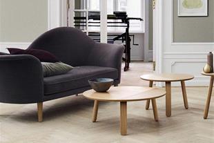 ساخت میز ، صندلی و مبلمان