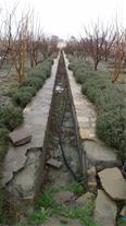 معاوضه باغ با آپارتمان در مشهد