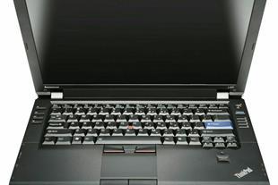 واردکننده انواع لپ تاپ استوک اروپایی