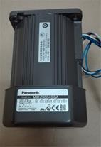 فروش تجهیزات پاناسونیک (PANASONIC)