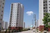 خرید و فروش آپارتمان در پردیس