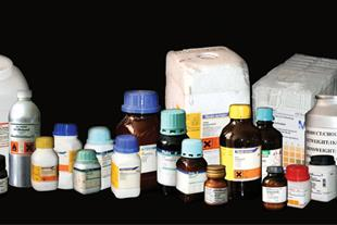 فروش انواع مواد شیمیایی آزمایشگاهی تخصصی مرک سیگما