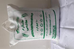 فروش برنج طارم شمال آنلاین
