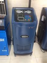 دستگاه تعویض روغن گیربکس تمام اتوماتیک +CM-102