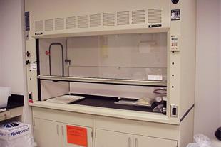 هود شیمیایی - هود آزمایشگاهی