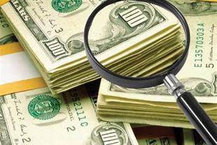 انجام امور حسابداری در منزل با ارائه گزارش