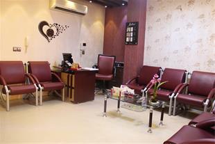 خدمات پزشکی پوست و موی آراد