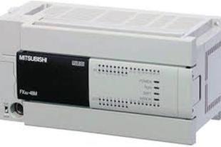 فروش انواع PLC  میتسوبیشی (MITSUBISHI ELECTRIC)
