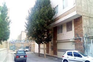اپارتمان 70متری در شهریار کد452