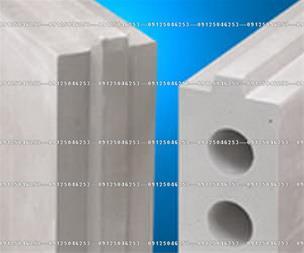 قیمت دیوار گچی - تولید دیوار گچی - 1