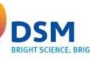 فروش ویژه انواع بتاکاروتن 10 و 30 درصد شرکت DSM