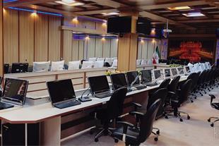 اجرای سیستم های کنفرانس