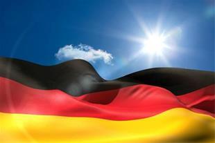 آموزش زبان آلمانی خصوصی و نیمه خصوصی