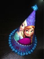 بورس لوازم تولد رویال ، تم تولد لوازم جشن ، بادکنک