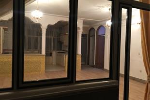 فروش آپارتمان در سنندج