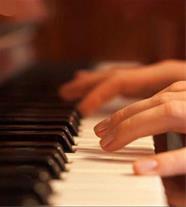 تدرییس تخصصی و تضمینی ساز پیانو