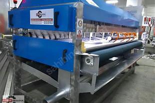 ساخت و فروش دستگاه قالیشویی در انواع مختلف